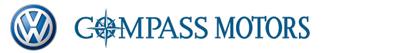 Compas Motors
