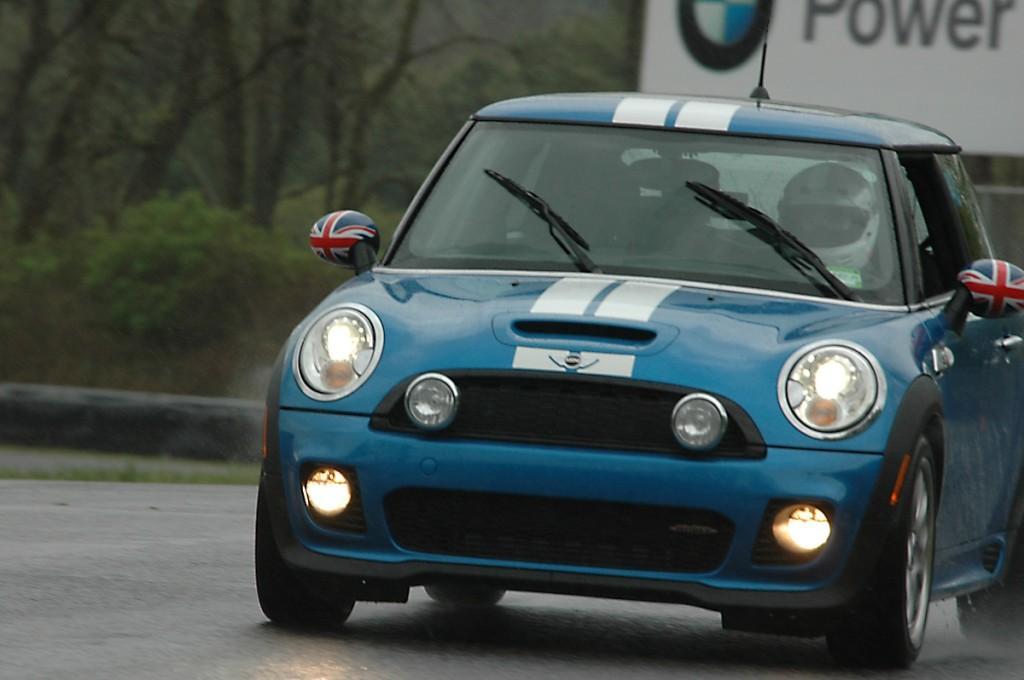 harry-white-racing