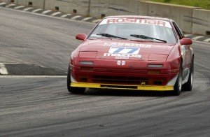 mark-gregory-racing