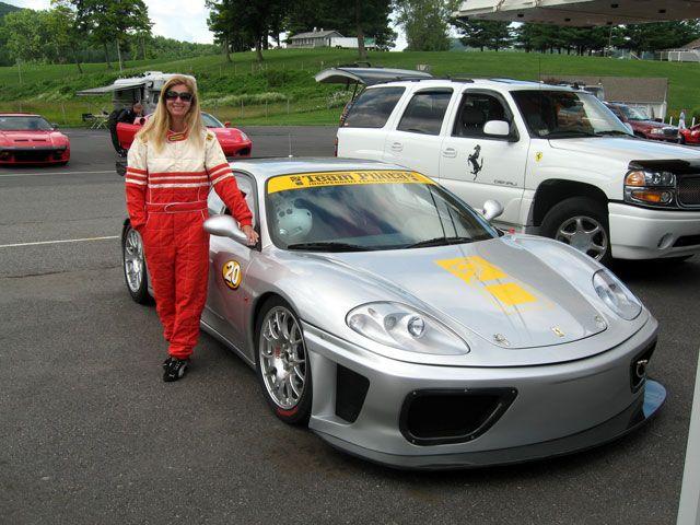 suzy-hiniker-racing