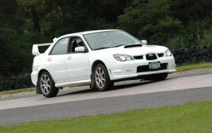tim-maxwell-racing