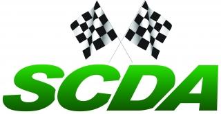scda_logo_2.jpg