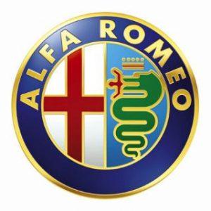 alfaromeo_2