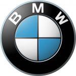 bmw_1_2_3_small