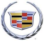 cadillac-logo_small
