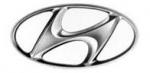 hyundai-logo_small