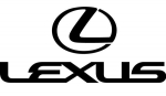 lexus-logo_small