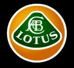 lotus_logo_small