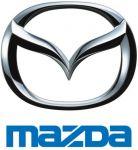 mazda_logo_small