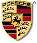 porsche_3_small