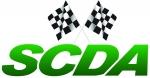 scda_logo.jpg