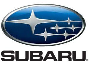 subaru_logo