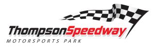 thomson_logo_k_tag_1.png