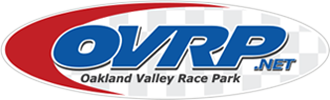 Oakland Valley Raceway Park